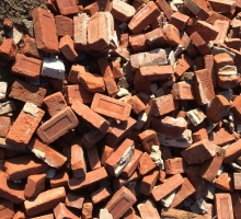 thumbs_more-red-brick-pictures