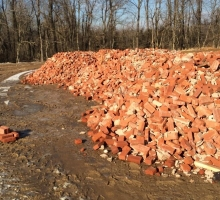thumbs_new-recycled-red-brick