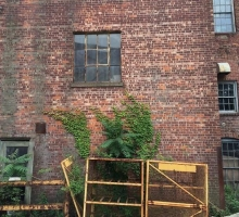 thumbs_passaic-nj-1890-furniture-factory