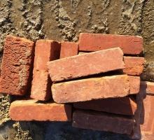 thumbs_recycled-brick-closeup