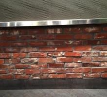 thumbs_thin-brick-wall