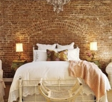 thumbs_bedroom-brick