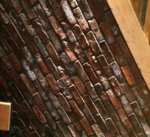 thumbs_brick-stair-wall