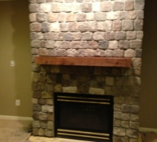 thumbs_cobble-inside-fireplace