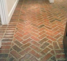 thumbs_finished-and-sealed-thin-brick-floor-hall