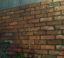 thumbs_larger-thin-brick