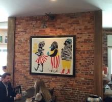 thumbs_restaurant-wall