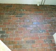 thumbs_thin-brick-floor-3