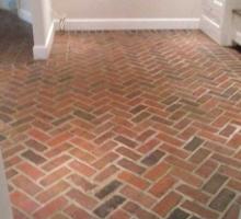 thumbs_thin-brick-floor-sealed