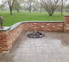 thumbs_thin-brick-patio-wall-3