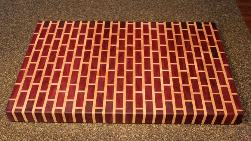 purple-brick-2-15-5x20-625x1-75